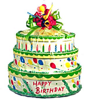 birthday-cake-tower-for-a-niraj-kumar
