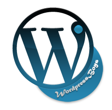 WordpressBoys